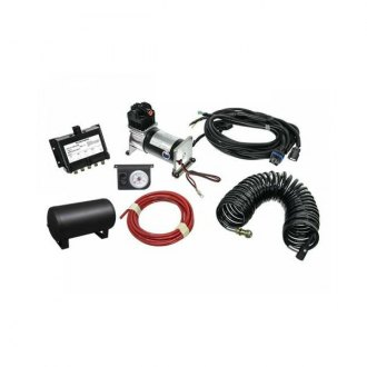 Firestone® - Air-Rite™ Air Compressor System