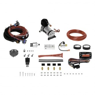 Firestone® - Air-Rite™ Air Command II Standard Duty Air Compressor System
