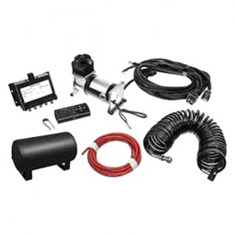 Firestone® - Air-Rite™ Air Command II Xtreme Air Compressor System