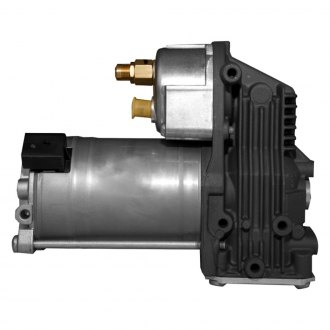 Firestone® - Air Command™ Air Suspension Compressor