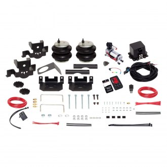Firestone Suspension® - All-In-One Kit
