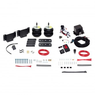 Firestone® - All-In-One Kit