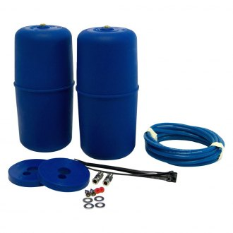 Firestone® - Coil-Rite™ Rear Air Helper Spring Kit
