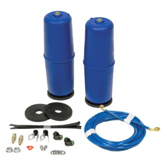 Firestone® - Coil-Rite™ Air Helper Spring Kit