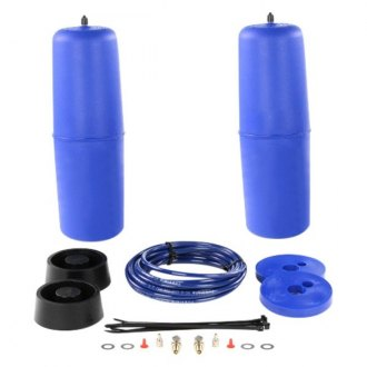 Firestone Suspension® - Coil-Rite Air Helper Spring Kit