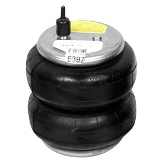 Firestone® - Ride-Rite™ Rear 267C1.5 Air Helper Spring Bellow