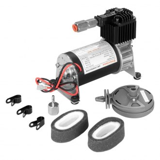 Firestone Suspension® - Air-Command Air Compressor