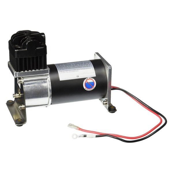 Firestone® - Air Command™ Super Heavy Duty Air Suspension Compressor
