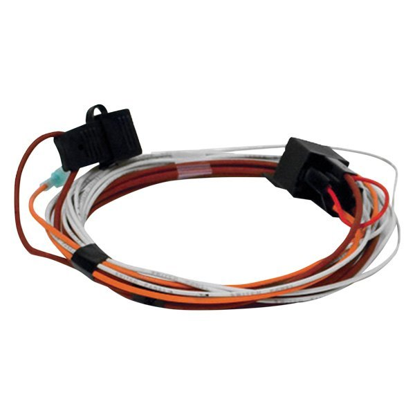 firestone suspension 174 9307 switch active wire harness with relay