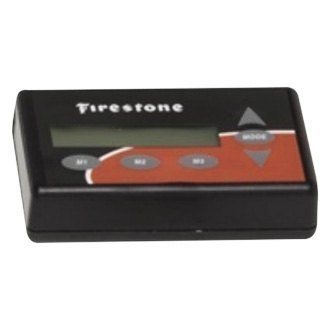 Firestone® - Air-Rite™ Air Command Light Duty Remote Controller