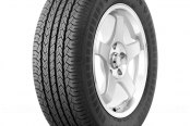 FIRESTONE® - AFFINITY TOURING Tire Protector