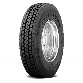 FIRESTONE® - FD690 PLUS