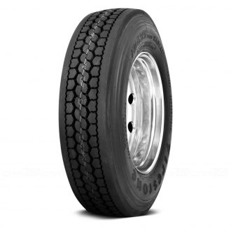 FIRESTONE® - FD695 PLUS