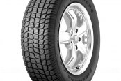 FIRESTONE� - Firehawk PVS Tire Protector Close-Up