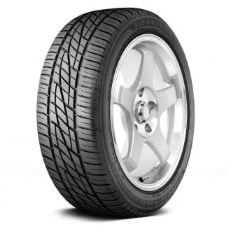 FIRESTONE® - FIREHAWK WIDE OVAL AS