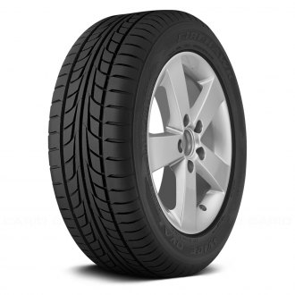 FIRESTONE® - FIREHAWK WIDE OVAL