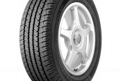 FIRESTONE® - FR710 Tire Protector