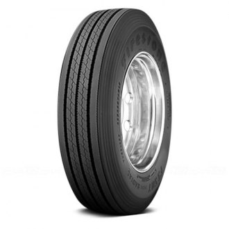 FIRESTONE® - FS507 PLUS