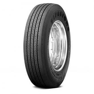 FIRESTONE® - FT455 PLUS