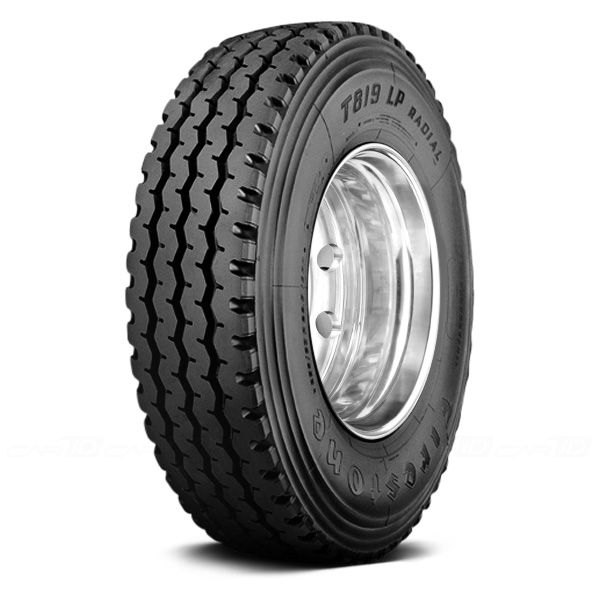 FIRESTONE® - T819 Tire