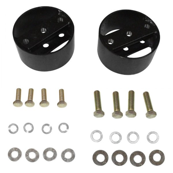 Firestone® - Ride-Rite Leaf Air Spring Lift Spacers