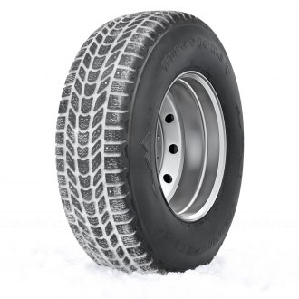FIRESTONE® - WINTERFORCE LT