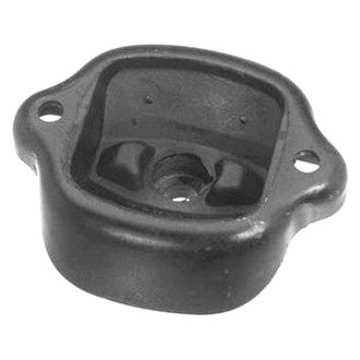 First Equipment Quality® - Engine Mount