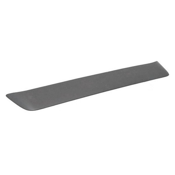 FPAP® - Gull Wing Rear Spoiler without Stanchions