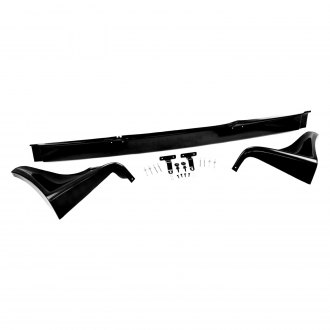 FPAP® - Front Spoiler Assembly