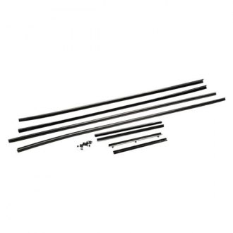 FPAP® - Weatherstrip Kit