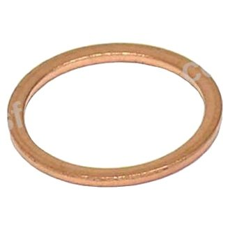 Fischer & Plath® - Gasket Seal