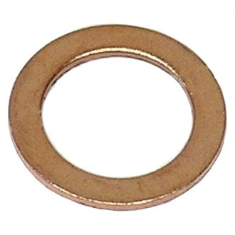 Fischer & Plath® - Turbocharger Oil Feed Line Seal Ring