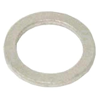 Fischer & Plath® - Oil Pipe Hollow Bolt Seal Ring