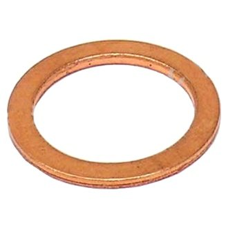 Fischer & Plath® - Cooling Line Fitting at Transmission Copper Washer