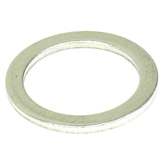 Fischer & Plath® - Aluminum Washer