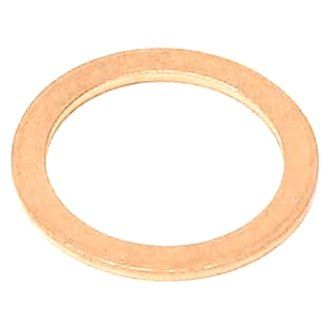 Fischer & Plath® - Automatic Transmission Drain Plug Sealing Ring