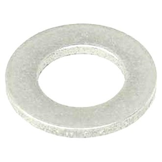Fischer & Plath® - Valve Cover Aluminum Washer