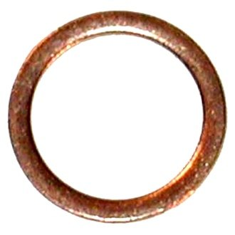 Fischer & Plath® - Copper Gasket Seal