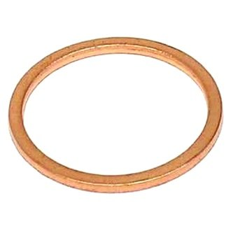 Fischer & Plath® - Oil Reservoir Drain Plug Copper Washer