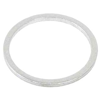 Fischer & Plath® - Timing Chain Tensioner Seal
