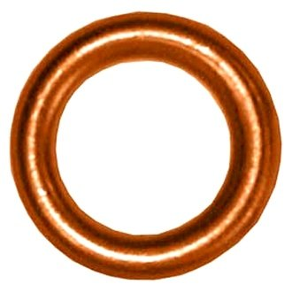 Fischer & Plath® - Valve Cover Screw Copper Seal Ring