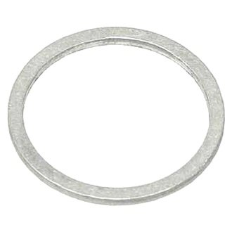 Fischer & Plath® - Oil Pressure Relief Valve Seal