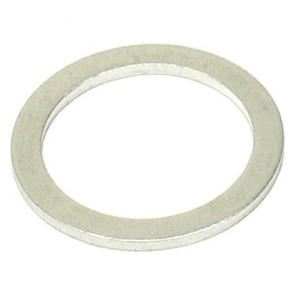 Fischer & Plath® - Oil Drain Plug Seal