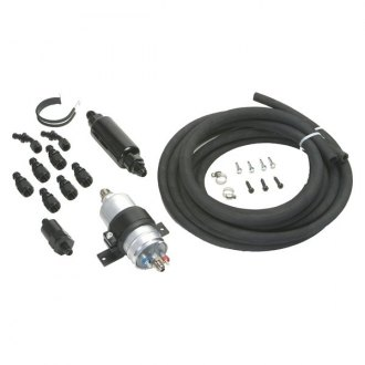 FiTech® - Fuel Delivery Kit