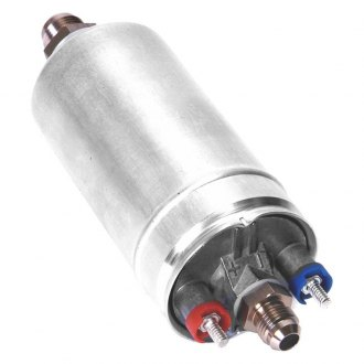 FiTech® - Fuel Pump