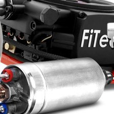 FiTech™ | Fuel Injection Systems & Components — CARiD com