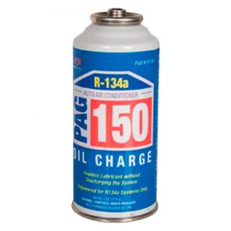 FJC® - PAG 150 Oil Charge - 4 oz