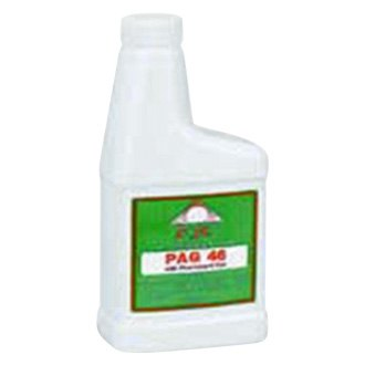 FJC® - PAG 46 with Dye 8 oz