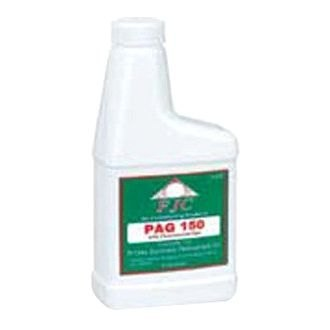 FJC® - PAG 150 with Dye 8 oz