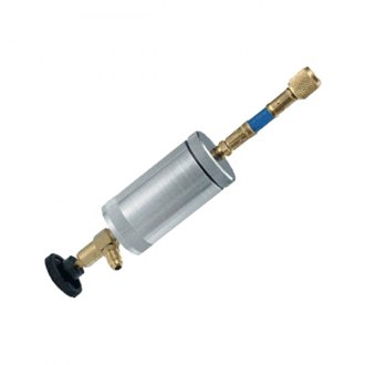 FJC® - A/C Oil Injector